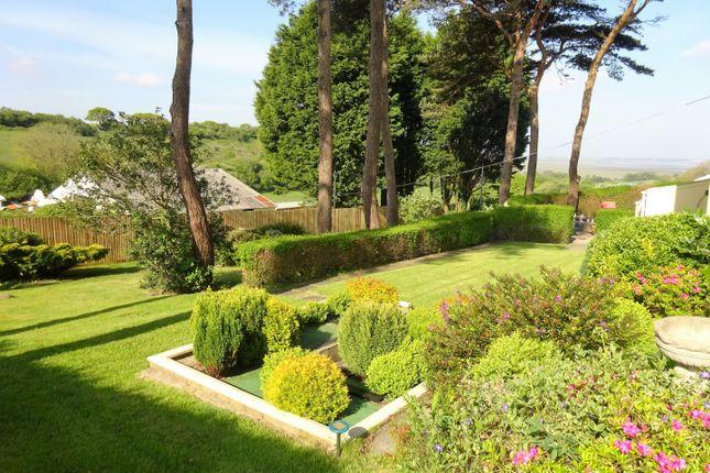 Image 7 of Broadmead House, Penuel, Llanmorlais, Gower, Swansea SA4