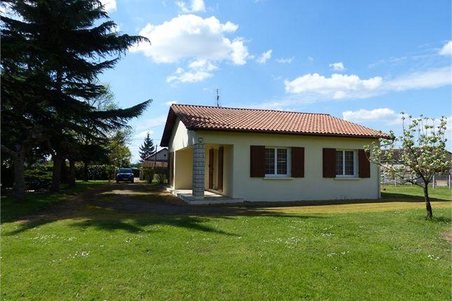Thumbnail Property for sale in Aquitaine, Dordogne, Saint Pierre D'eyraud