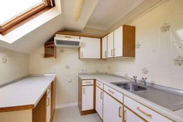 Kitchen of Redwood Manor, Haslemere GU27