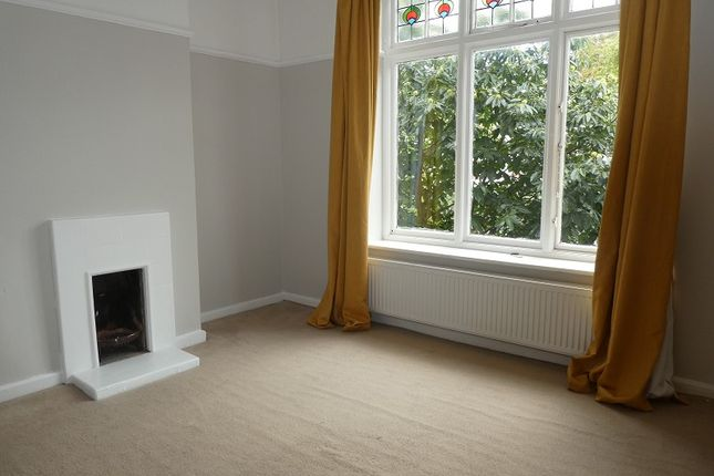 Bedroom 1 of Whalley Avenue, Whalley Range, Manchester. M16