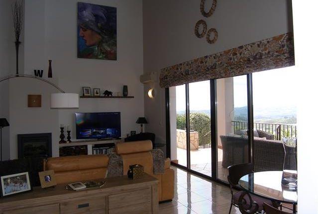 11 Lounge of Spain, Málaga, Mijas