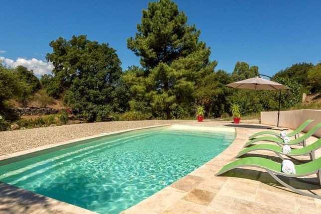 Thumbnail Detached house for sale in St-Florent, Calvi, Haute-Corse, Corsica, France
