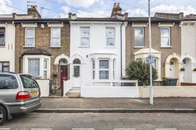 3 bed terraced house for sale in stratford london england e15 zoopla rh zoopla co uk