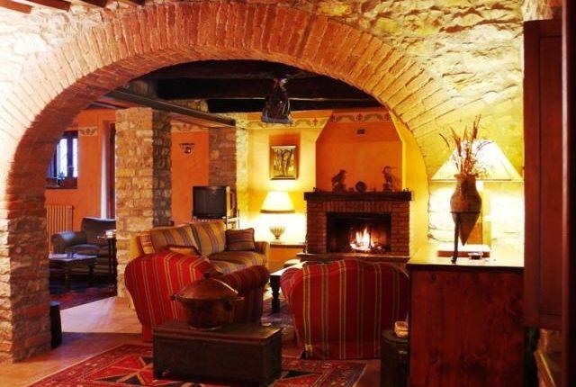 Picture No.07 of Montegabbione, Umbria, Italy