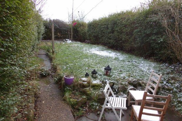 Thumbnail Property to rent in Meriden Avenue, Beeston, Nottingham