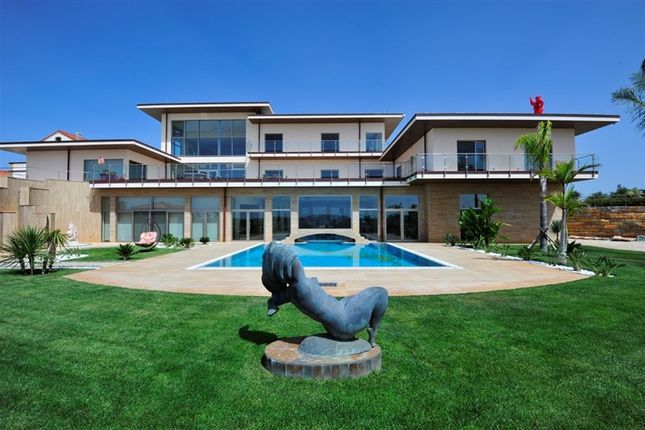 Thumbnail Villa for sale in Silves, Silves, Silves Algarve