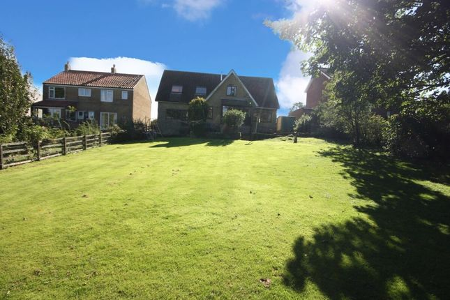 Thumbnail Detached house for sale in Commondale, Whitby