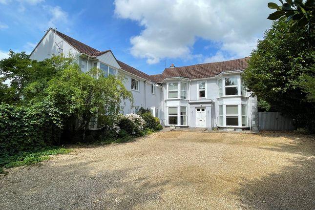 Room to rent in Tollgate Road, Salisbury SP1