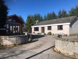 Thumbnail Leisure/hospitality for sale in Inverurie, Aberdeenshire