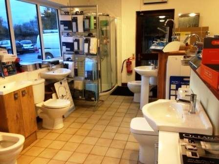 Commercial property for sale in Bude EX23, UK
