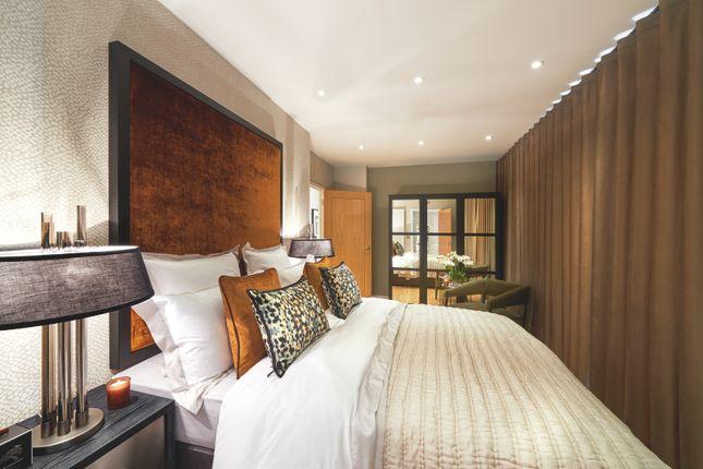 Bedroom 3 of Southdown Road, Harpenden AL5