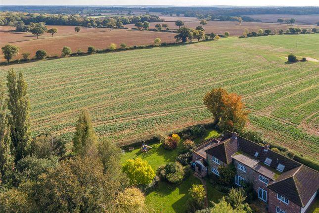 Picture No. 33 of Bulstrode Lane, Felden, Hemel Hempstead, Hertfordshire HP3