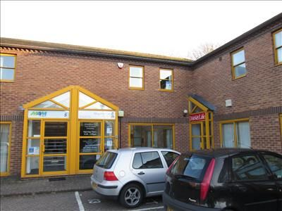 Thumbnail Office to let in Unit 6, Leanne Business Centre, Sandford Lane, Wareham, Dorset