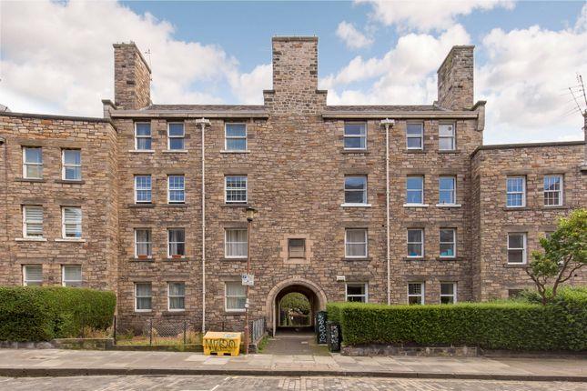 Richmond Place, Newington Edinburgh EH8