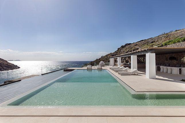 Thumbnail Villa for sale in Kalafati, Mykonos, Cyclade Islands, South Aegean, Greece