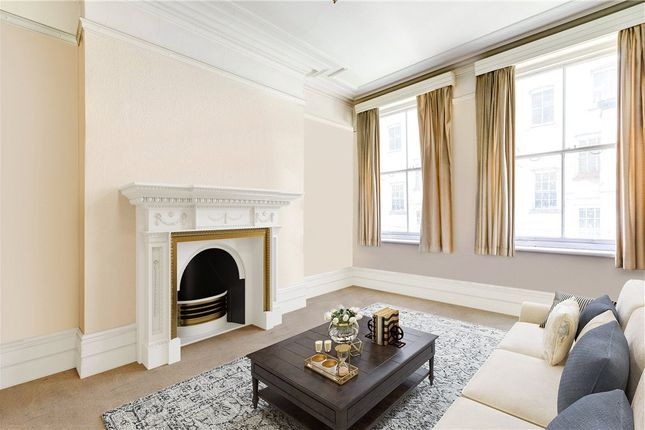 3 bed flat for sale in Southampton Row, London WC1B