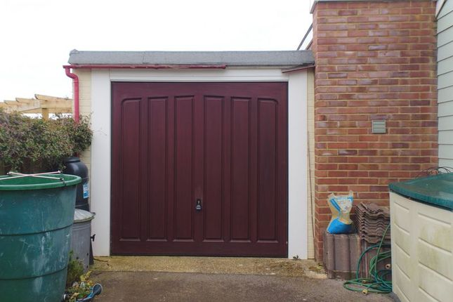 Photo 9 of Manor Gardens, Southbourne PO10