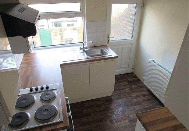 Picture No. 03 of Kingsgate Terrace, Hexham, Northumberland NE46