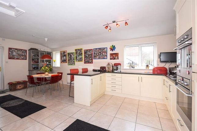 Thumbnail 3 bed end terrace house for sale in Spring Street, Easingwold, York
