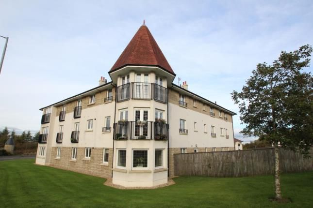 Thumbnail Flat for sale in Abbotsford Gardens, Newton Mearns, East Renfrewshire