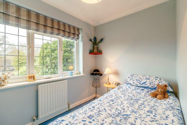 Bedroom of Rowtown, Addlestone KT15