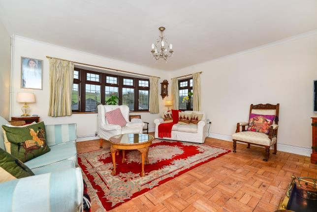 Lounge of Dean Court Road, Rottingdean, Brighton, East Sussex BN2