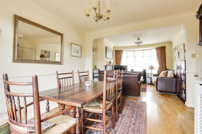 17969 of Acton Road, Arnold, Nottinghamshire NG5