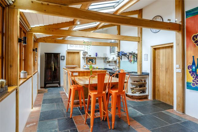 Kitchen of Southerton, Ottery St. Mary, Devon EX11