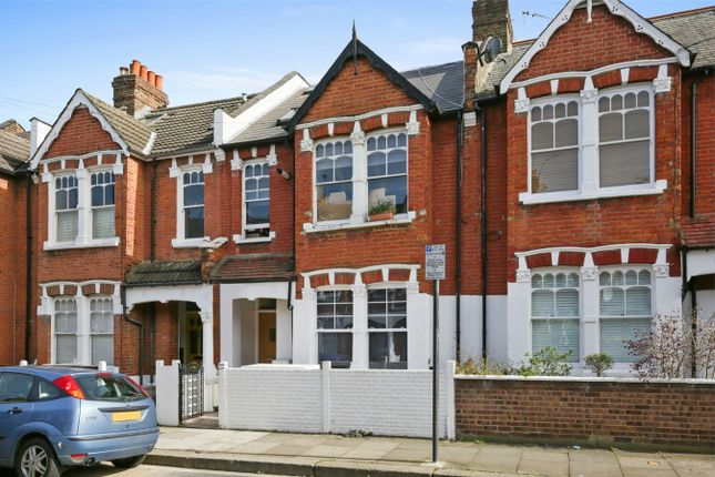 2 bed flat for sale in Ormiston Grove, London