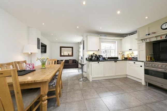 Thumbnail Property for sale in St Margarets Road, St Margarets