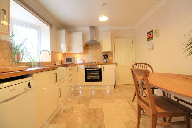 Picture No. 14 of Wensley Road, Reading, Berkshire RG1