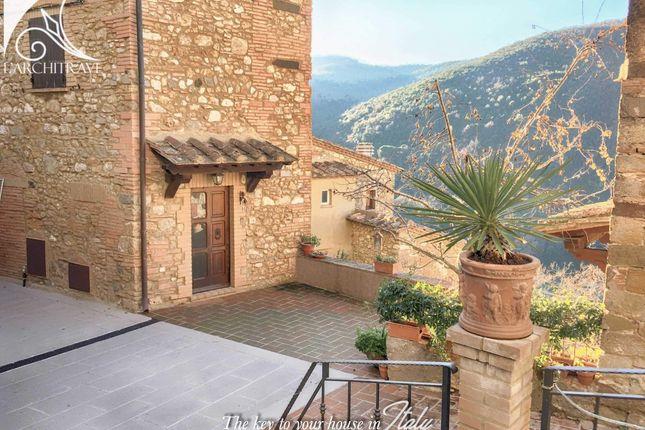 56040 Montecatini Val di Cecina Pi, Italy