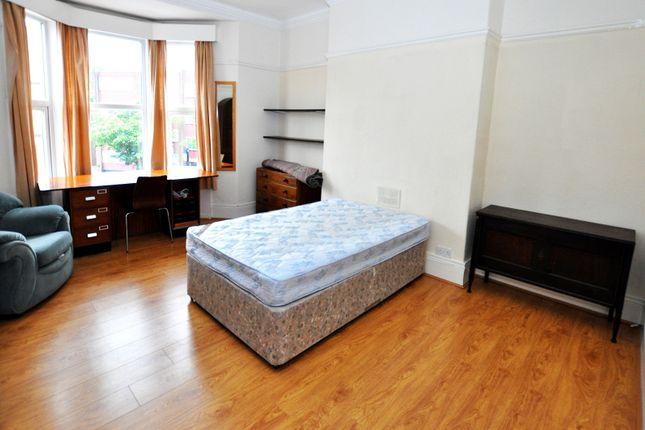 Bedroom 1 of Coniston Avenue, West Jesmond, Newcastle Upon Tyne NE2