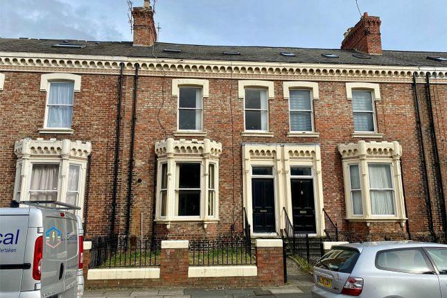 Thumbnail Terraced house for sale in Azalea Terrace North, Sunderland, Tyne And Wear