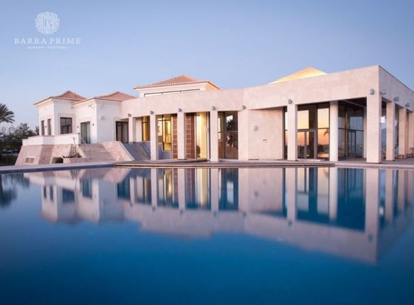 Thumbnail Villa for sale in Portugal, Algarve, Estói