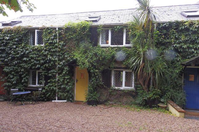Thumbnail Land to rent in Yealmpton, Plymouth