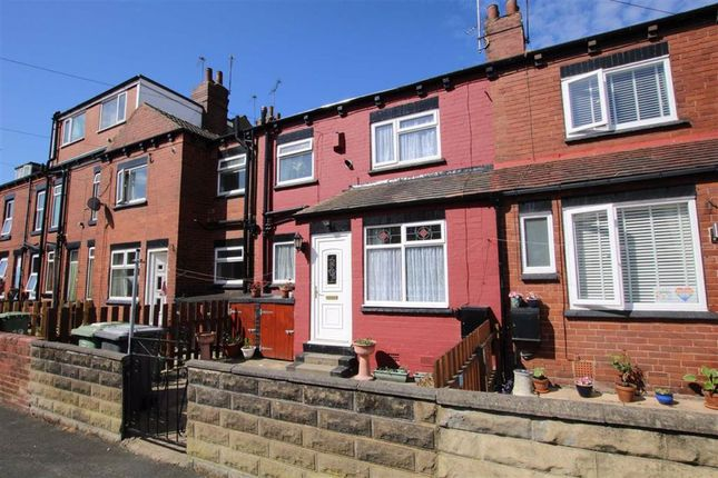 Roseneath Terrace, Wortley, Leeds, West Yorkshire LS12
