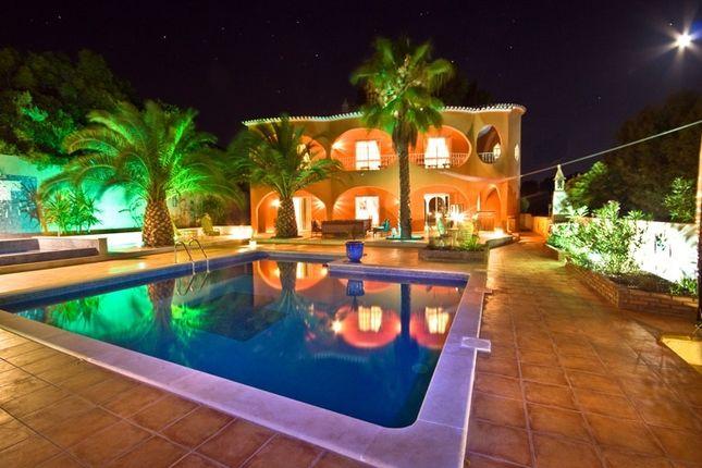 Thumbnail Villa for sale in Silves, Faro, Portugal
