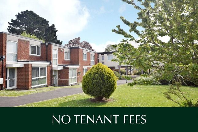 Thumbnail Flat to rent in Monterey Gardens, Exeter
