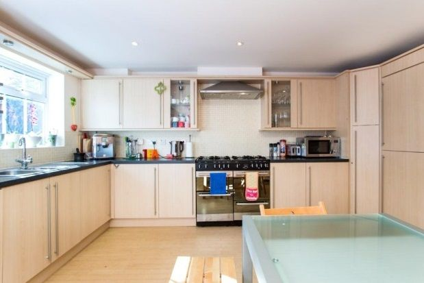 Thumbnail Property to rent in Wagtail Drive, Bury St. Edmunds