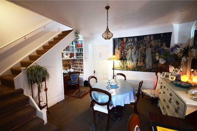 Dining Room of Badshot Lea Road, Badshot Lea, Farnham GU9