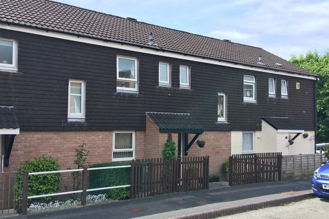 Photo 5 of Stour Close, Plymouth PL3
