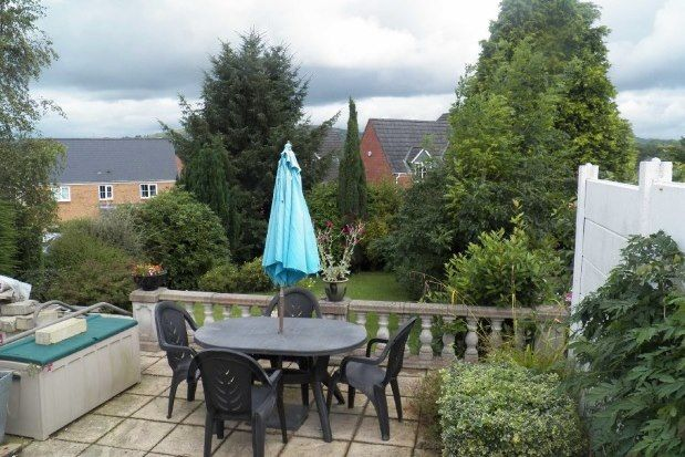 Thumbnail Bungalow to rent in Pantyblawd Road, Swansea