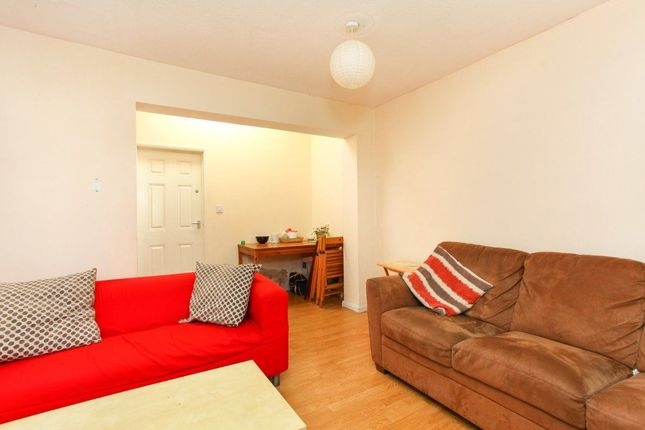 Thumbnail Property to rent in Starle Close, Canterbury