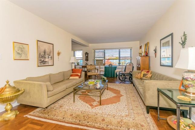 Thumbnail Apartment for sale in 3515 Henry Hudson Parkway 7C, Bronx, New York, United States Of America