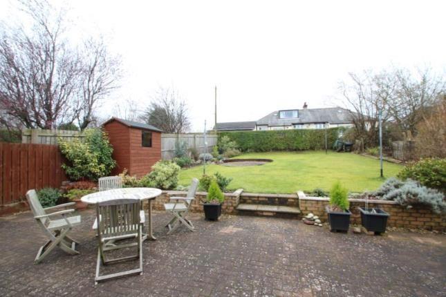 Picture No.08 of Briarlea Drive, Giffnock, East Renfrewshire G46