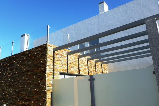 Thumbnail Detached house for sale in Detached House In Ericeira, Mafra, Lisbon Province, Portugal