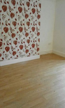 Dining Room of Baytree Road, Tranmere, Birkenhead CH42