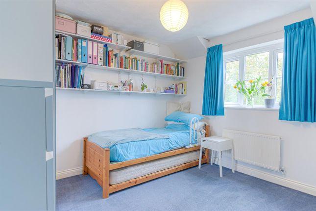 Bedroom of Pytchley Drive, Long Buckby, Northampton NN6