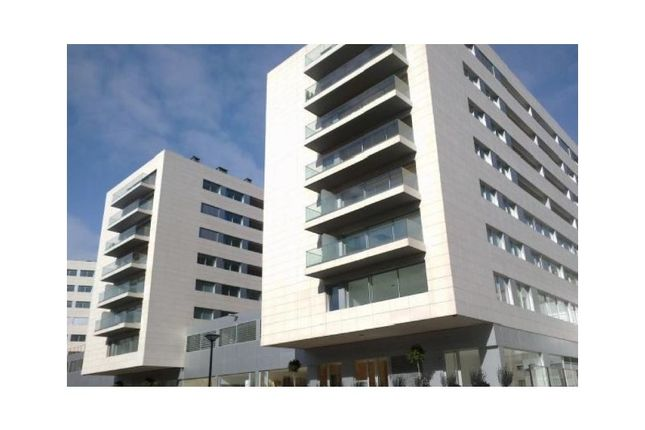 Thumbnail Block of flats for sale in São Domingos De Benfica, São Domingos De Benfica, Lisboa